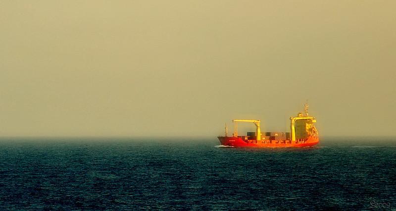 Day6 At Sea 02-12-2009.jpg