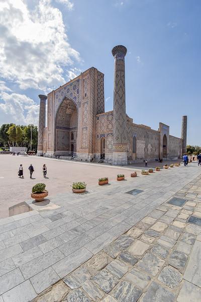 Usbekistan  (799 of 949).JPG