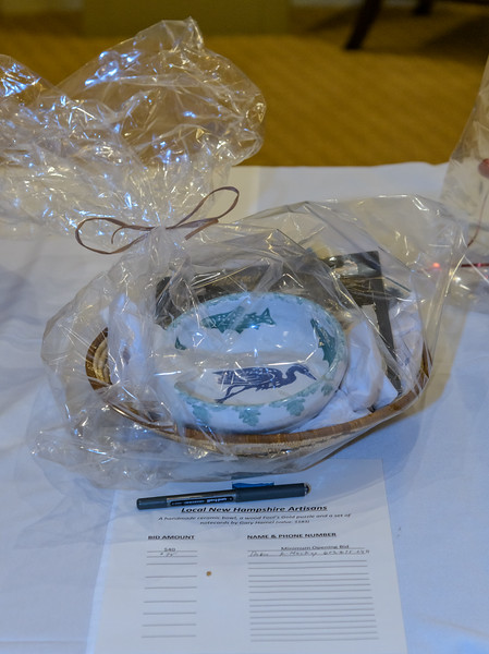 UVLT Silent Auction-_8504331.jpg