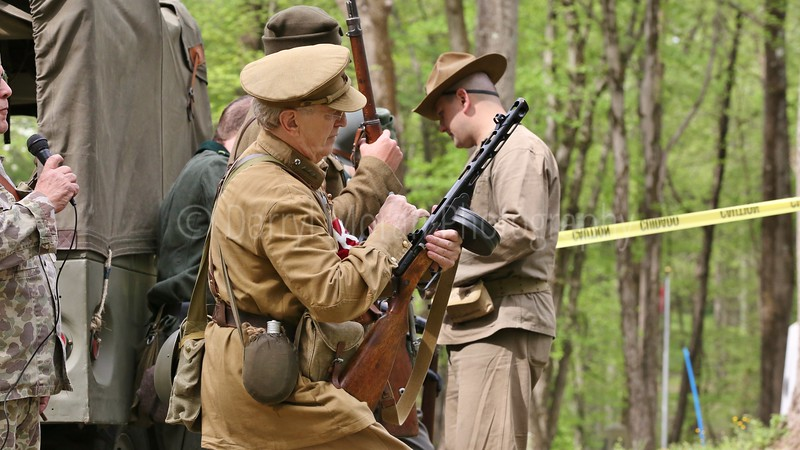 MOH Grove WWII Re-enactment May 2018 (764).JPG
