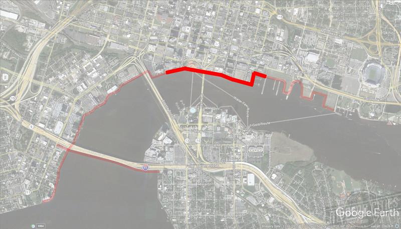 Jacksonville Aerial-Northbank.jpg