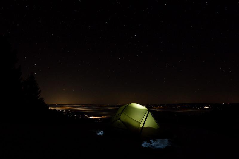 202001_Winter Camping_006.jpg