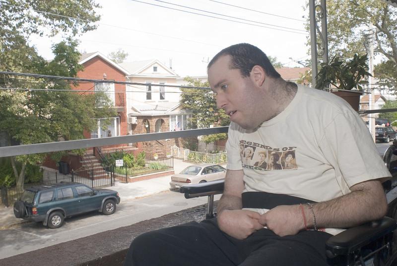EricMichalowski_Aug27_083.jpg