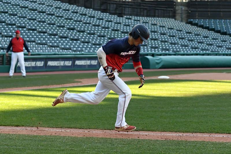 baseball_5490.jpg