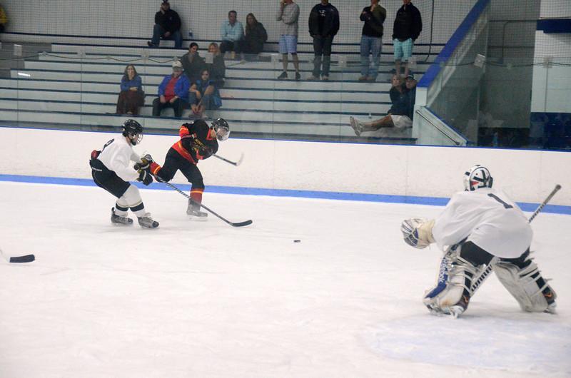 130907 Flames Hockey-056.JPG