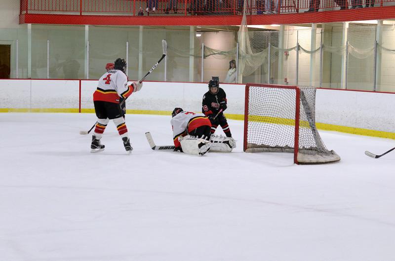 121123 Flames Hockey - Tournament Game 1-127.JPG