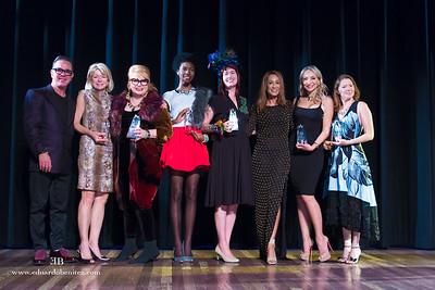 Awards Pictures