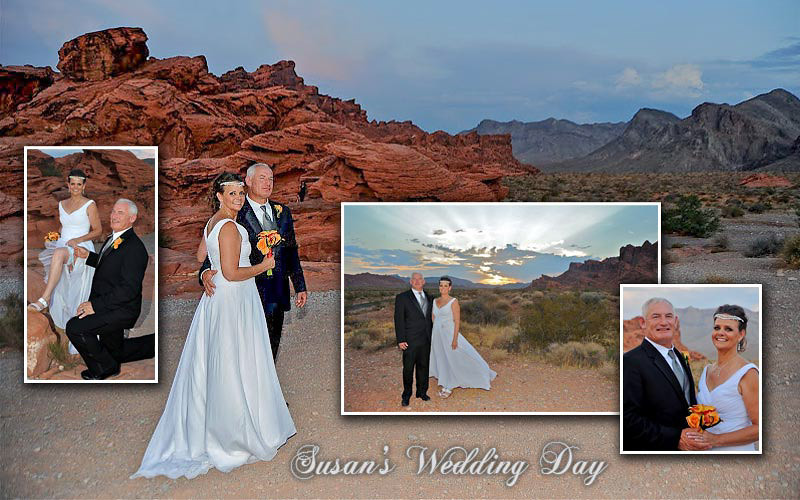 las-vegas-wedding-photos-036-Susan.jpg