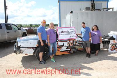 081316 141 Speedway