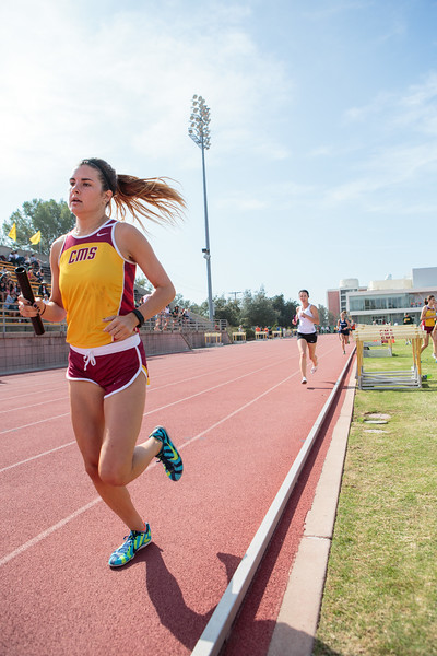 056_20160227-MR1E0526_CMS, Pick, Rossi Relays, Track and Field_3K.jpg