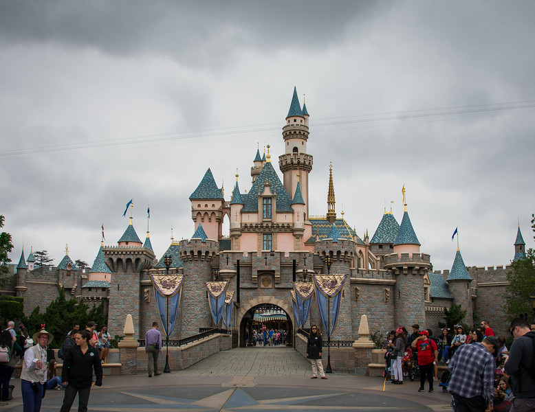 Disneyland-47.jpg