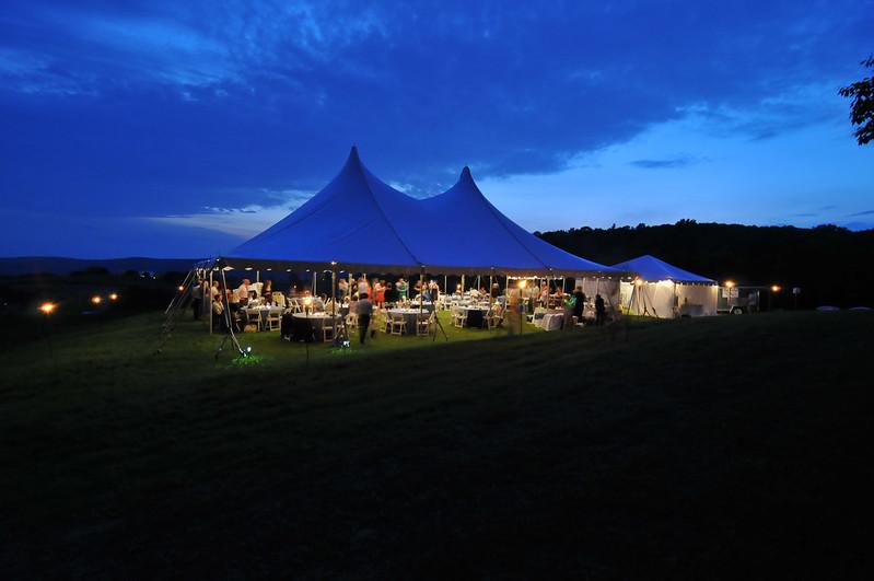 Cassandra's tent.jpg