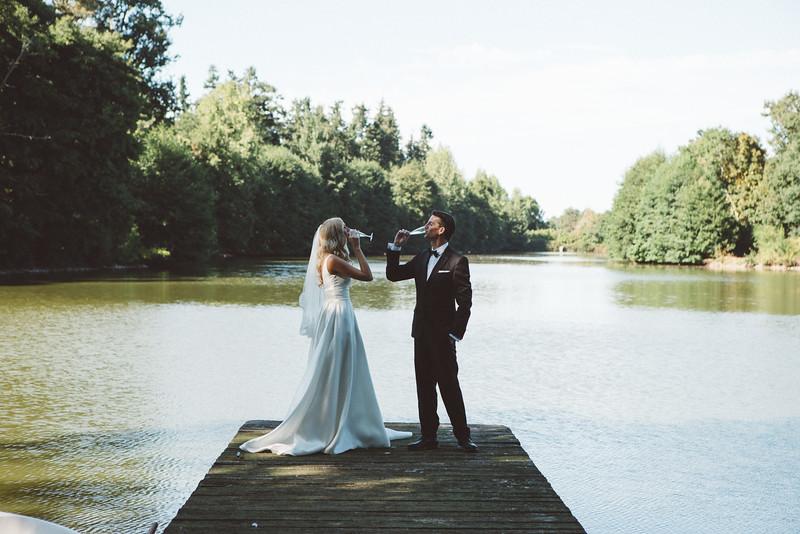 20160907-bernard-wedding-tull-210.jpg