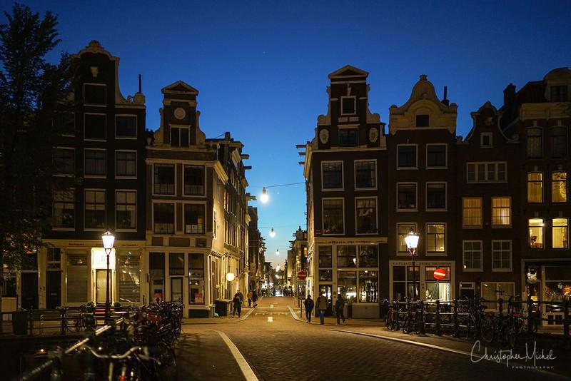 20151011-DSC07965dubrovnik_amsterdam.jpg
