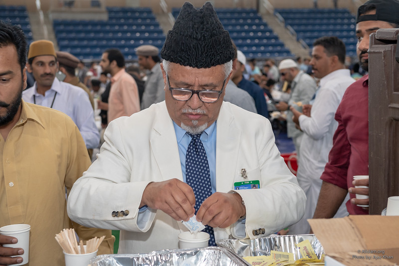 Jalsa Salana USA 2018 - 2nd Day Sat 2nd session-1782.jpg