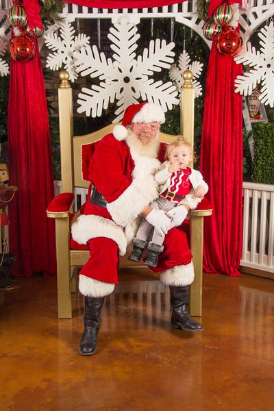 Santa 12-16-17-101.jpg