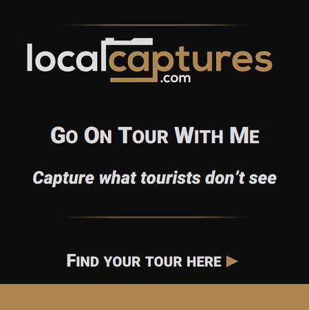 Tour guide button.jpg