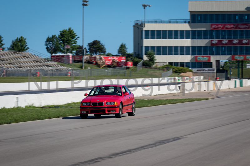 Flat Out Group 3-252.jpg
