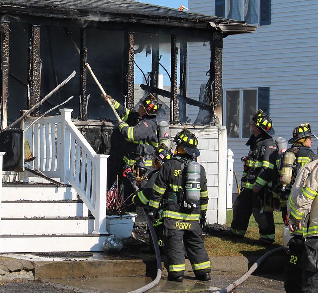 seabrook fire 61.jpg