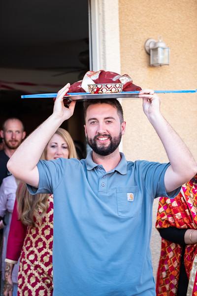 Neelam_and_Matt_Maiyan_Ceremony-1135.jpg