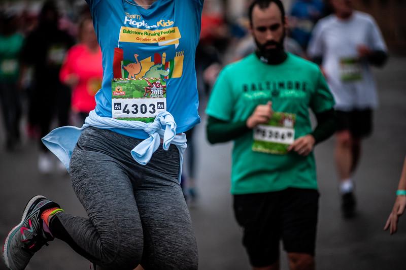 JH_Marathon-1018October 20, 2018K_Dulny_IMGing.jpg