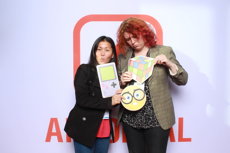 Seattle Photo Booths-10.jpg