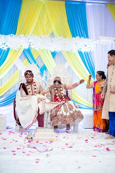 Le Cape Weddings - Niral and Richa - Indian Wedding_- 2-434.jpg