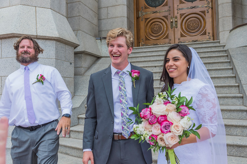 ruth + tobin wedding photography salt lake city temple-179.jpg