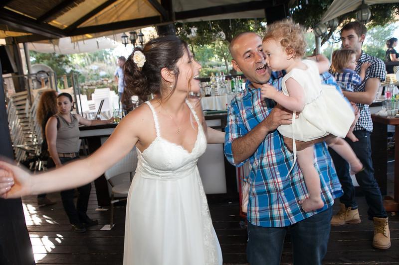 M&G wedding-2759.jpg