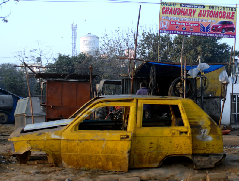 Used car for sale.jpg