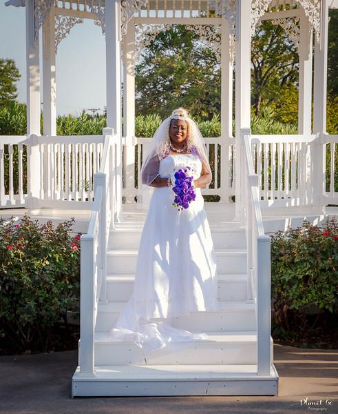 Latandra & Jim Wedding-492.jpg