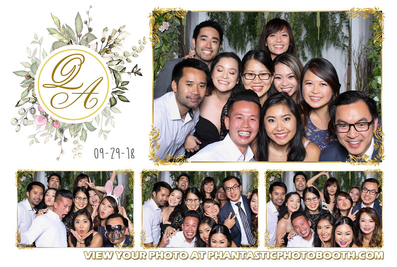 Quang+Angie (29 of 112).jpg