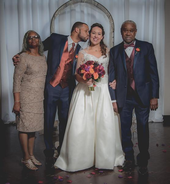 editpalmer-wedding-selected0270.jpg