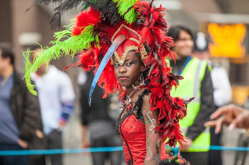 Obi Nwokedi - Notting Hill Carnival-280.jpg