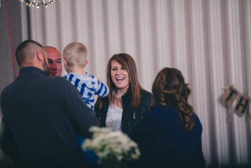 Tyler Shearer Photography Brad and Alysha Wedding Rexburg Photographer-2196.jpg