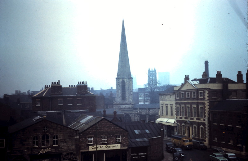 1960-2-1 (18) View from York Castle, England.JPG