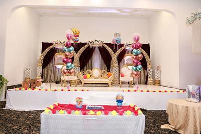 Happy Birthday Shalini