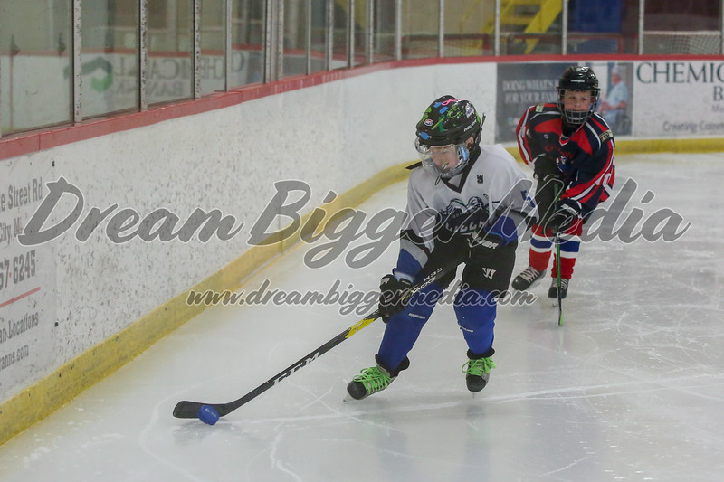 Blizzard Hockey 111719 7073.jpg