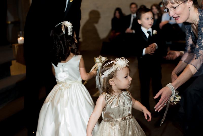 Torres Wedding _Ceremony (53).jpg