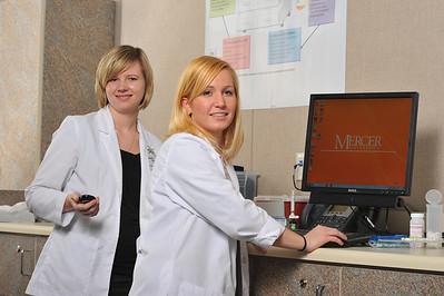 2011 Pharm Practice Residents
