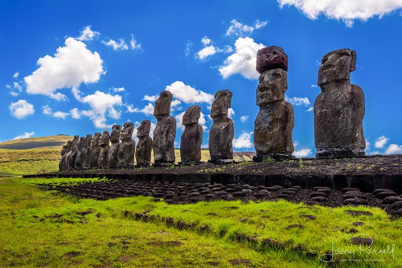 moai2.jpg