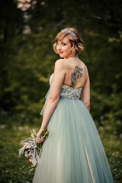 144-CK-Photo-Fors-Cornish-wedding.jpg