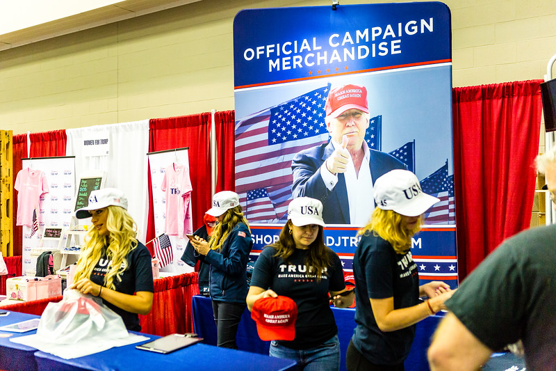 nra-convention_apr2019-3.jpg