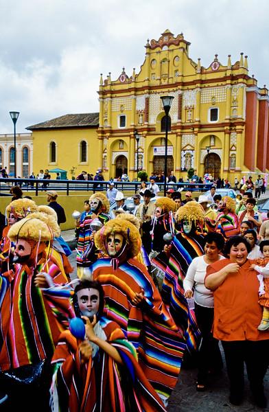 Mexico-101.jpg