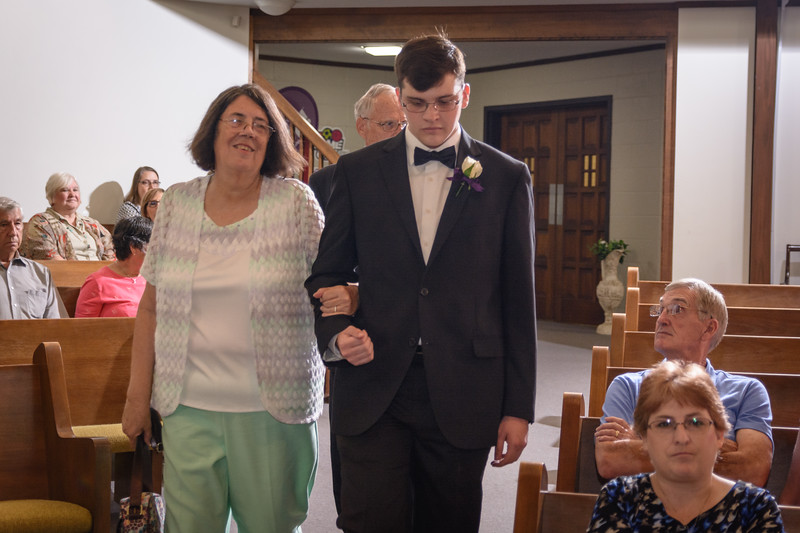 Kayla & Justin Wedding 6-2-18-143.jpg