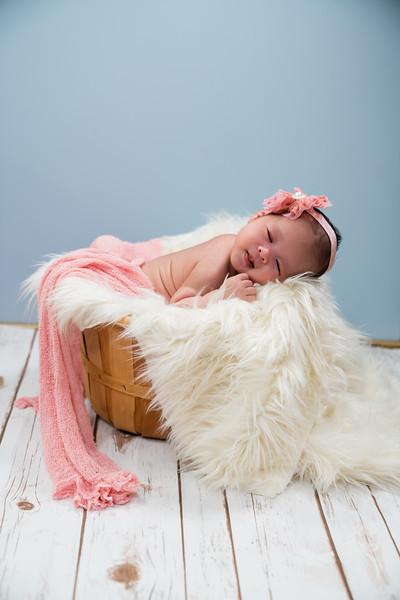 Baby Emma - Print-33.jpg