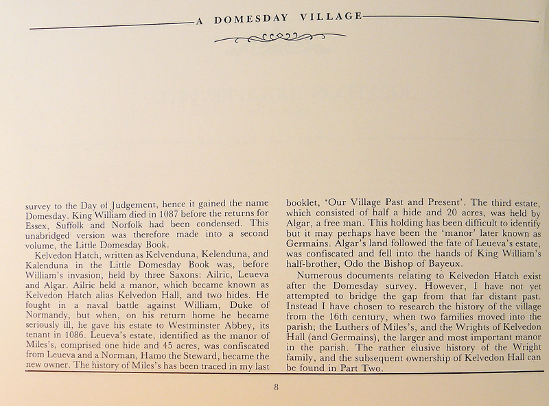 070805_Wrights of Kelvedon Hall - Page 08.jpg