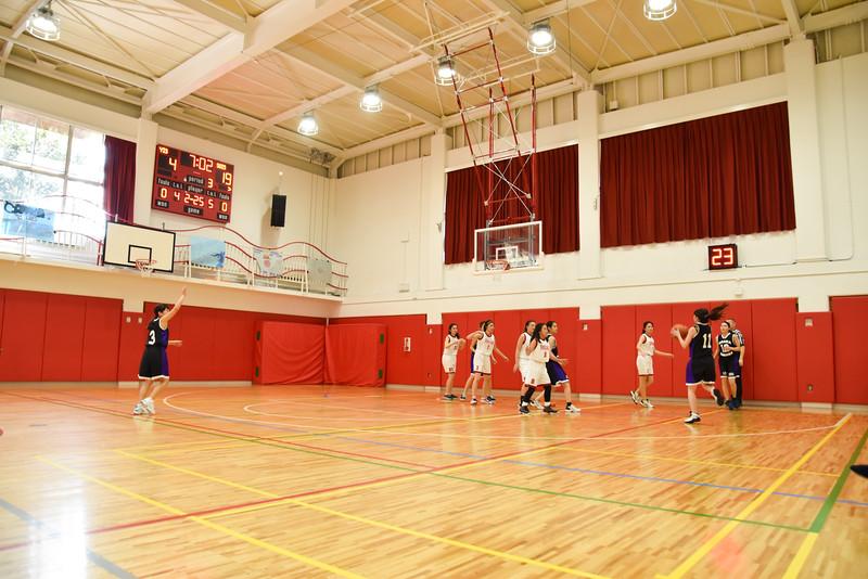 Sams_camera_JV_Basketball_wjaa-0066.jpg