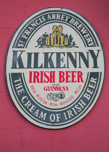 1.15.20WH&RPresidentsClub_Ireland-9323.jpg