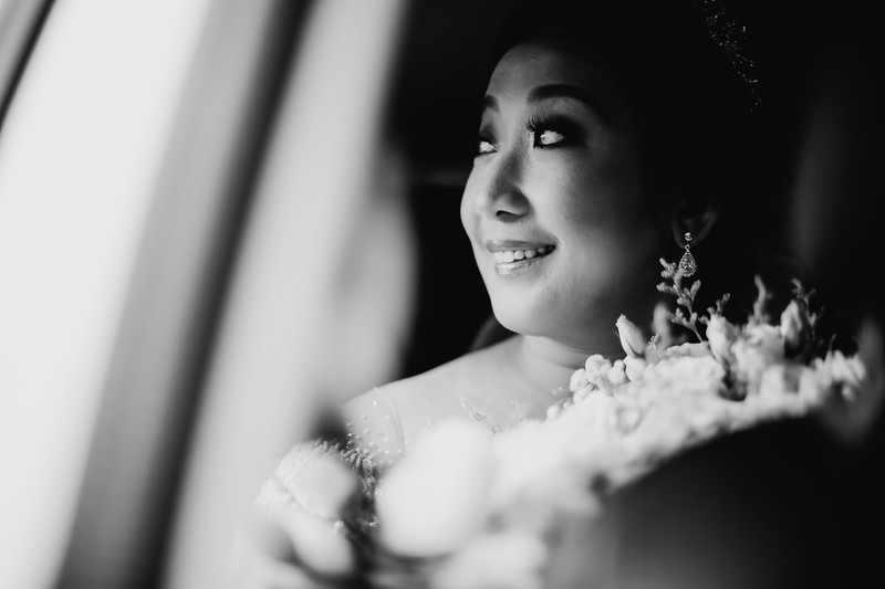 Aldrin Jane Carla Wedding-784.jpg
